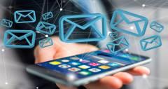 Создаем электронную почту с телефона – все нюансы