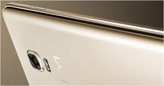 Компания UMi выпускает доступный металлический смартфон
