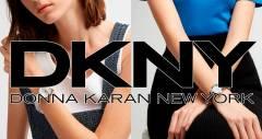 Часы DKNY – роскошь, доступная каждому