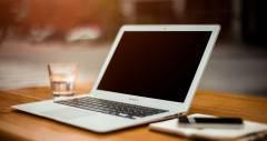 Mi Notebook Air — первый бюджетный ноутбук от Xiaomi