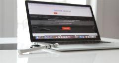 Манипулятор GESTOR – бесконтактная мышка, указка и ТВ пульт