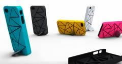 Чехлы для мобильных устройств
