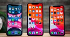 iPhone 12 проти iPhone 11 - який краще?