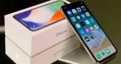 Стоит ли брать iPhone X в 2021 году?