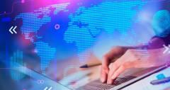 Перспективні напрямки в IT-індустрії