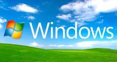 Що таке операційна система Windows