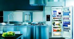 Что делать, если холодильник начал шуметь