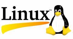 Что такое Linux