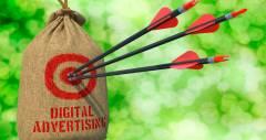 Как сделать рекламу в Интернете эффективной?
