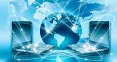 Какой интернет подключить для домашнего пользования?