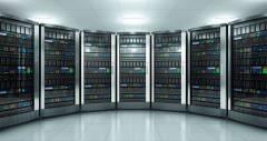 Облачный сервер и его назначение