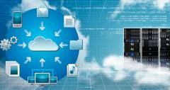 Почему облачные технологии набирают популярность?