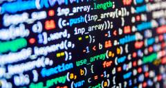 Що таке мови програмування