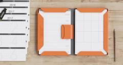 Зошит NoteBook |Modular| зможе значно полегшити ваше життя