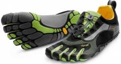 Вибираємо кросівки на кожен день: порада експерта