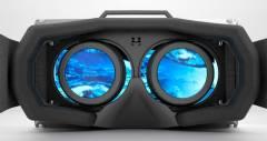 Що таке віртуальна реальність