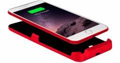 Вибираємо чохол акумулятор для iPhone 11 - огляд характеристик