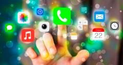 Что такое приложение