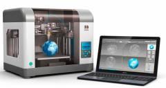 5 главных ошибок при печати на 3D-принтере. Какие модели подойдут для начинающих?