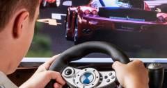 RTX 2080 Ti - титан серед ігрових відеокарт