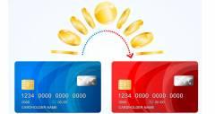 Обмен рублей с карты Сбербанка на гривны с зачислением через Приват24 с помощью обменника