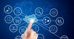 Що таке хмарні технології