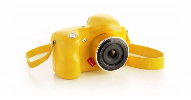 Сервис Relonch использует искусственный интеллект для обработки ваших фото