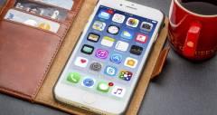 Чому IPhone 7 все ще варто купувати
