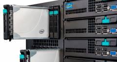 Виртуальные сервера на SSD: роскошь или необходимость?