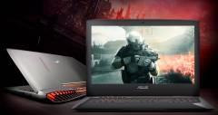 Asus: якісні і потужні ноутбуки для офісних співробітників, геймерів і щоденного використання