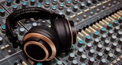 Как правильно подобрать звуковое оборудование