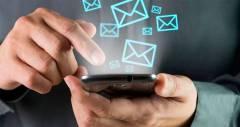 Возможности сервиса СМС-рассылок для развития бизнеса