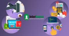 Сервис приема электронных платежей