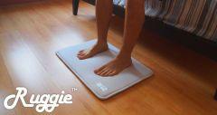 Розумний килимок-будильник Ruggie