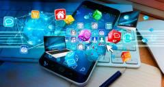 Полезные функции современных смартфонов