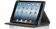 Кращі девайси поза часом: iPad mini і його особливості