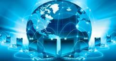 Быстрый интернет в любой точке Украины