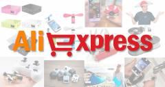 15 крутих гаджетів на Aliexpress
