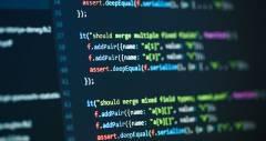 Навчання основам програмування для початківців