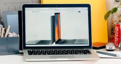 Чем MacBook лучше других ноутбуков?