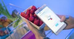 Changhong H2 Смартфон досліджує навколишній світ на молекулярному рівні